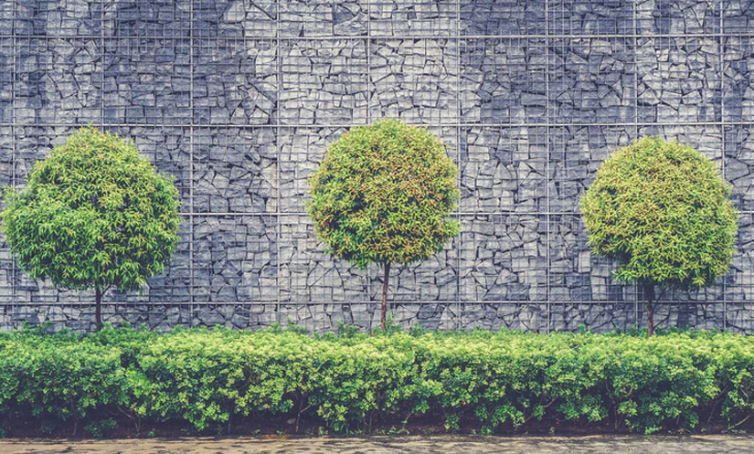 Retaining Walls Design and Guidance