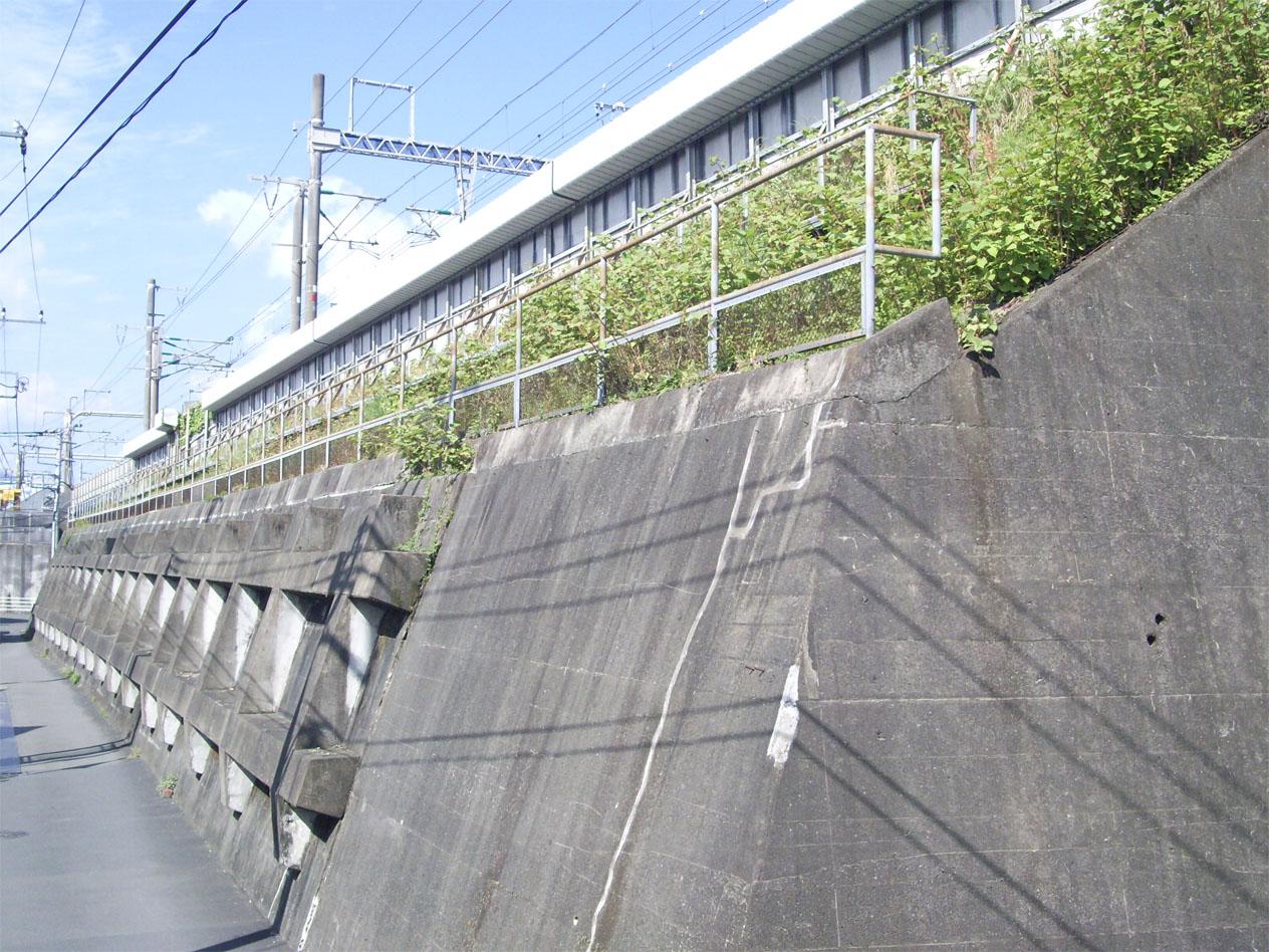 Benefits of Precast Concrete Retaining Walls