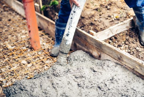 Why Reinforced Concrete Tubes Are Better Than Plastic Pipes?