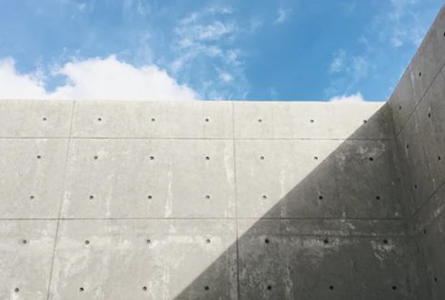 Concrete Retaining Wall How To Find The Best Concrete Retaining Wall Contractor?
