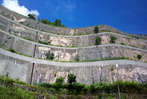 What is a Retaining Wall and its Design?